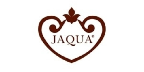 Jaqua coupon