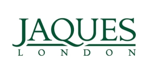 Jaques London coupon