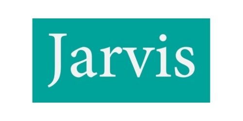 Jarvis coupon