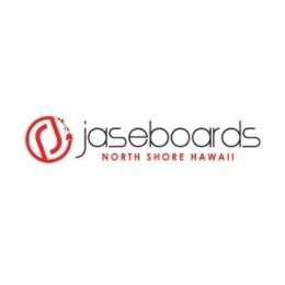 Jaseboards