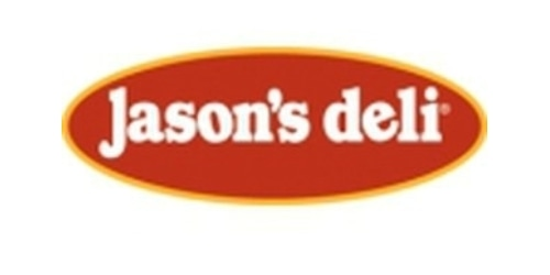 Travelers who viewed Jason's Deli also viewed