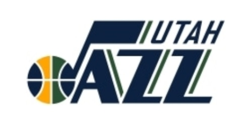 Utah Jazz coupon