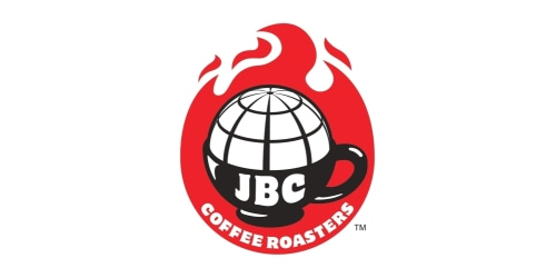 JBC Coffee Roasters coupon