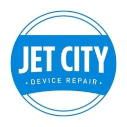 Jet City Device Repair