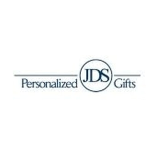 JDS Marketing