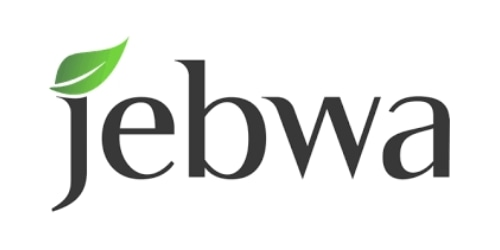 Jebwa coupon