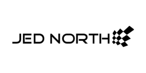 Jed North Apparel coupon