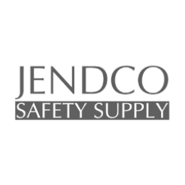 Jendco Safety