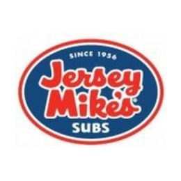 Jersey Mike