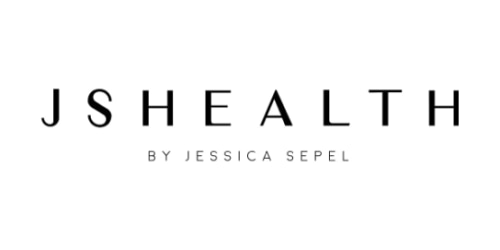 JSHealth coupons