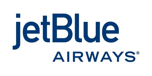 JetBlue coupon