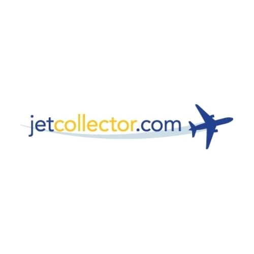 JetCollector