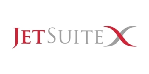 JetSuiteX coupon