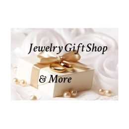 Jewelry Gift Shop & More