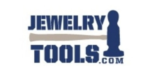 Jewelry Tools coupon