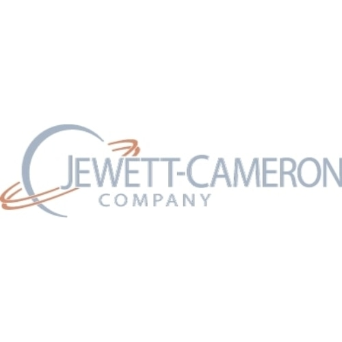 Jewett-Cameron