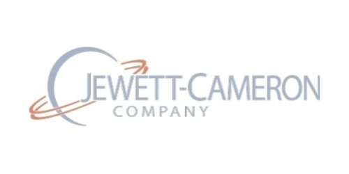 Jewett-Cameron coupon