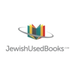 Jewish Used Books