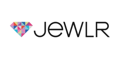 Jewlr coupon