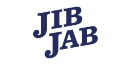 Is Jibjab A Secure Website Do They Respect Users Privacy Knoji