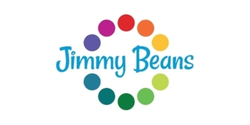 Jimmy Beans Wool coupon