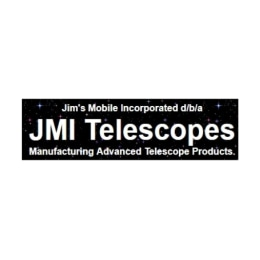JMI Telescopes