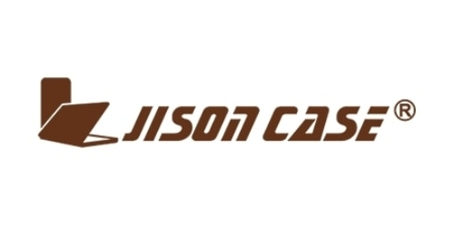 Jison Case Promo Codes 44 Off 4 Active Offers Aug 2020