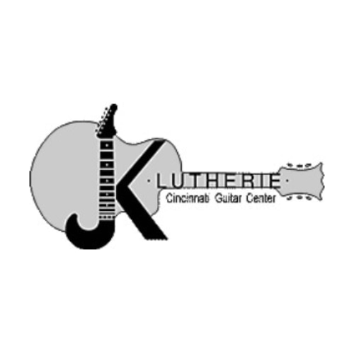 JK Lutherie