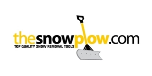 The Snow Plow coupon