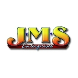 JMS Carpet Care