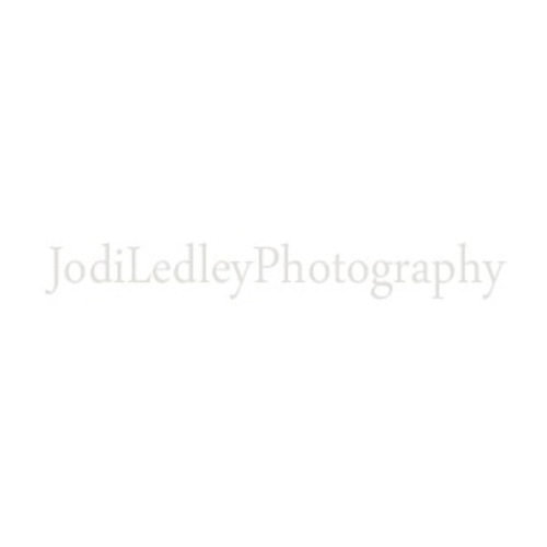 Jodi Ledley Photography