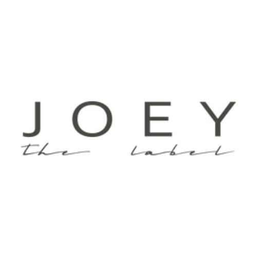 Joey the Label