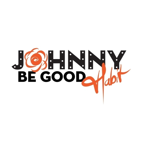 Johnny Be Good Habit