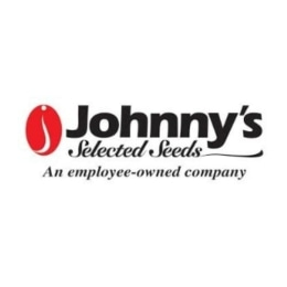 JohnnySeeds