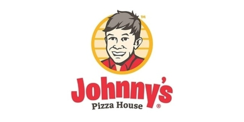 Johnny's Pizza House coupon