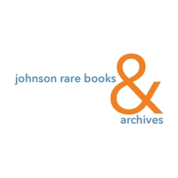 Johnson Rare Books
