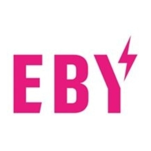 Join Eby