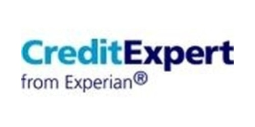 CreditExpert UK coupon