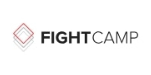 FightCamp coupon