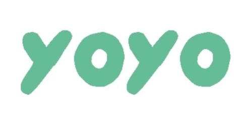 Yoyo coupon