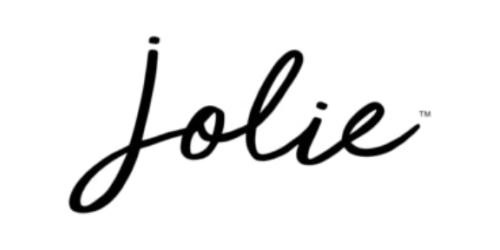 Jolie Home coupon