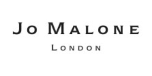 Jo Malone CA coupon