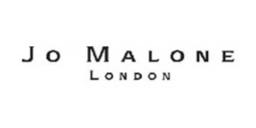 Jo Malone coupon
