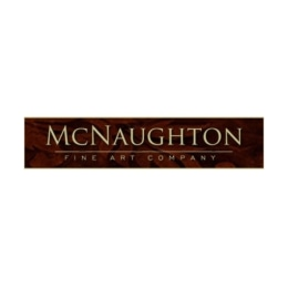 McNaughton Fine Art