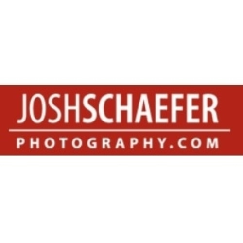 Josh Schaefer Photography