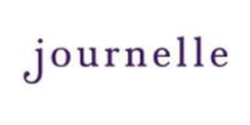 Journelle coupon