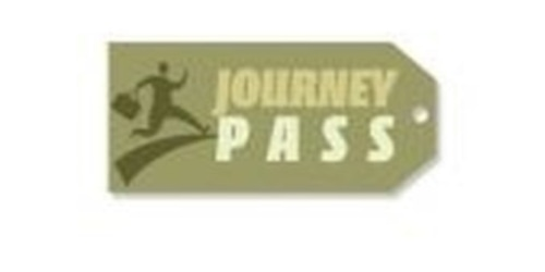 Journey Pass coupons