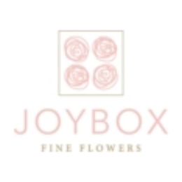 Joy Box Flowers