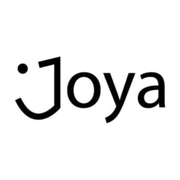 Joya Shoes USA