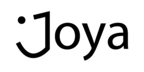 Joya Shoes coupon
